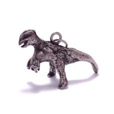 Přívěsek Dinosaurus  3D- Allosaurus