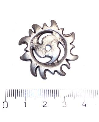 Přízdoba,Ozdoba  ø33mm