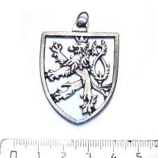Český státní symbol
