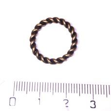 Kroužek 13mm