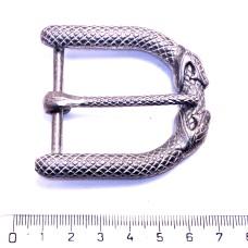 Hadí přezka 40mm