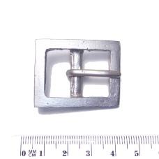 Dobová přezka 20 mm