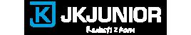 JK Junior